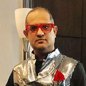 Anupam Nagpal