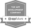 Top App Development Company - appfutura