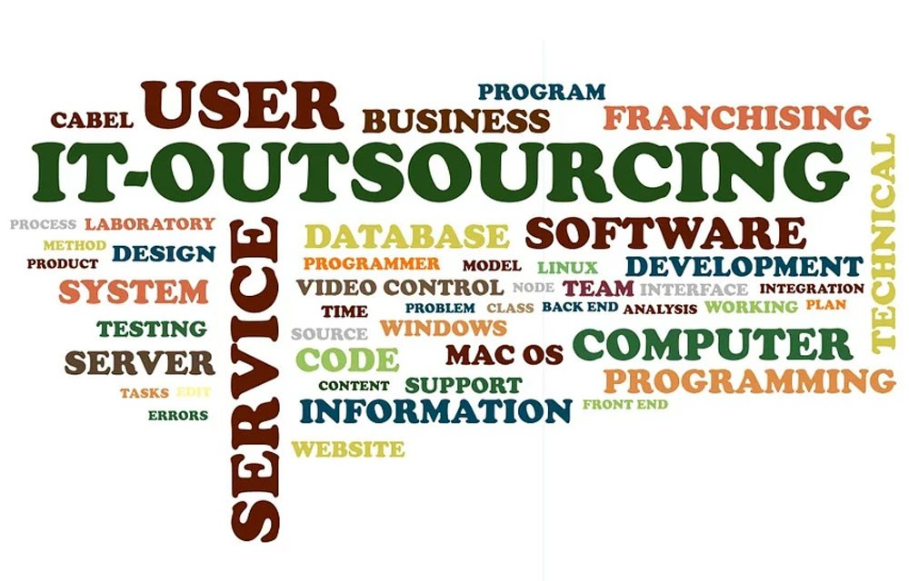 Reasons why businesses are taking Customized Software Development Services