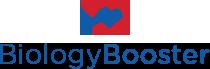 Biology Booster