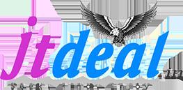 JT Deal