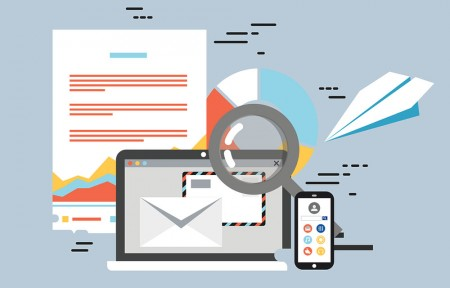 Best Email Marketing - Digital Marketing Services in India