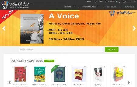 Best OpenCart Website Development - Ecommerce Website Development Services in India