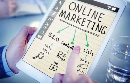 Best SEO - Digital Marketing Services in India