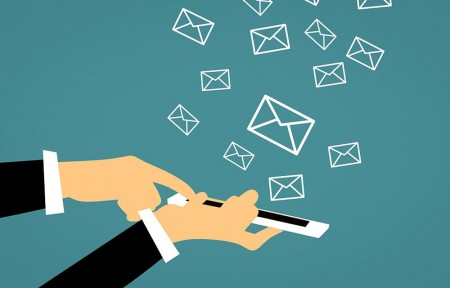 Best SMS Marketing - Digital Marketing Services in India