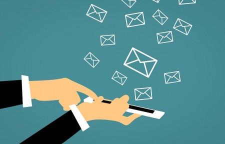 SMS Marketing  India