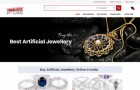 Custom Ecommerce Website Development - Ecommerce Website Development in India